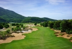 Laguna Lang Co Golf Club Vietnam