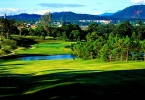 Dalat Palace Golf Club