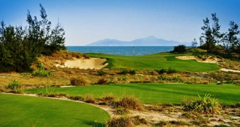 Danang Golf Package - 4D3N