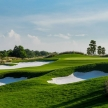 Danang Golf Packages Promotion 3D2N 2R