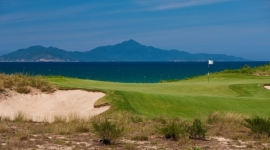 Hoian Golf Package Promotion