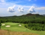 Ba Na Hills Golf Club Danang